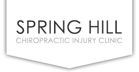 Chiropractic Spring Hill TN Spring Hill Chiropractic Injury Clinic - Robson